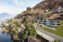 Residenz Asconavista
